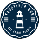 Yachtinfo.org | All about yacht